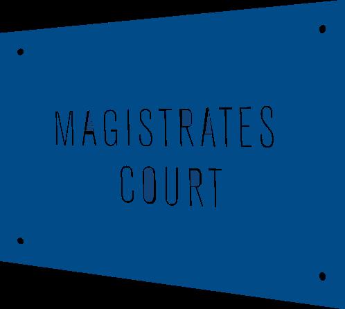 magistrates_court_sign_heritageblue